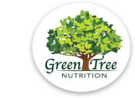 Green Tree Nutrition
